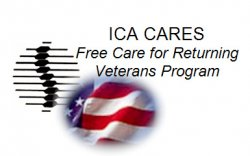 resized_250x156_returning_vets_logo_1_.jpg